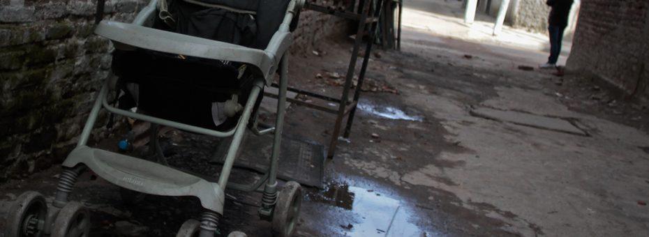 Embarazo en niñas y adolescentes en América Latina: desigualdad y violencia arraigada