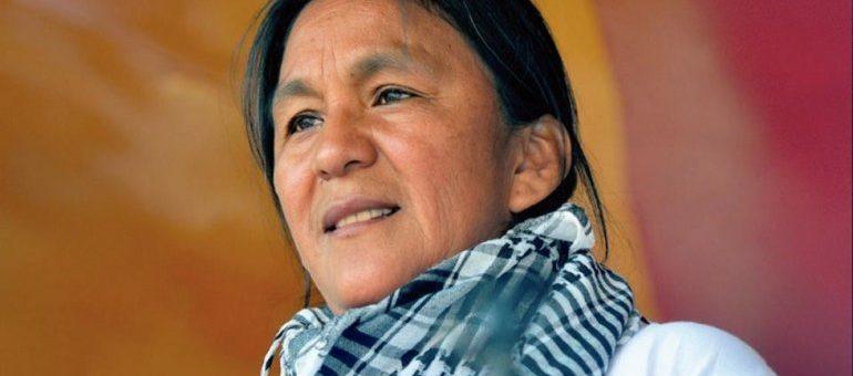 CIDH: dentro de los próximos 15 días el Estado debe liberar a Milagro Sala
