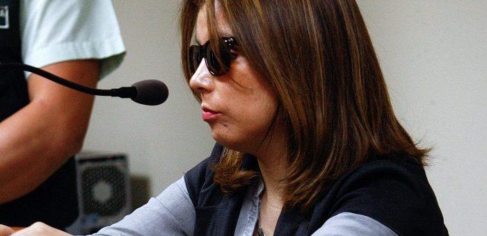 Nabila Rifo: la Corte chilena le rebaja la condena al hombre que le sacó los ojos  e intentó matarla