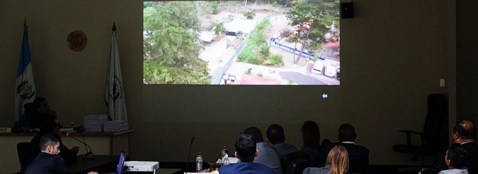 Guatemala: comenzó el juicio por la muerte de las 41 niñas en orfanato estatal