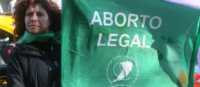 Señor fiscal: negar abortos es tortura