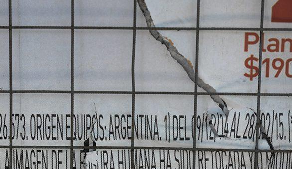 """Se aprobó la ley """"Anti- Photoshop"""" en la provincia de Buenos Aires"""