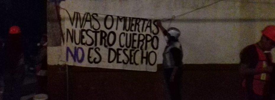 Cómo ayudar a México desde Latinoamérica