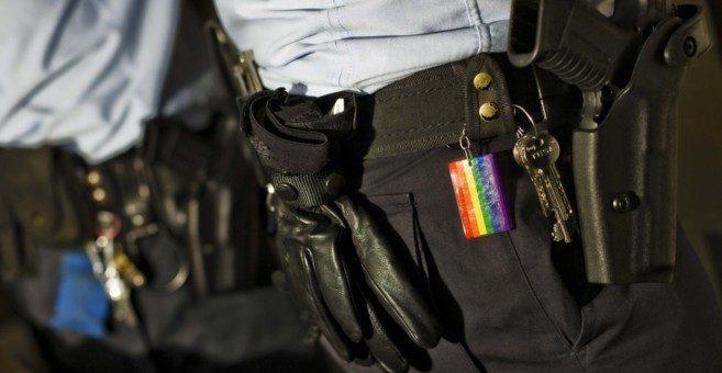 """El protocolo para detenciones a personas LGBT: """"profiling"""" y astucia del poder"""