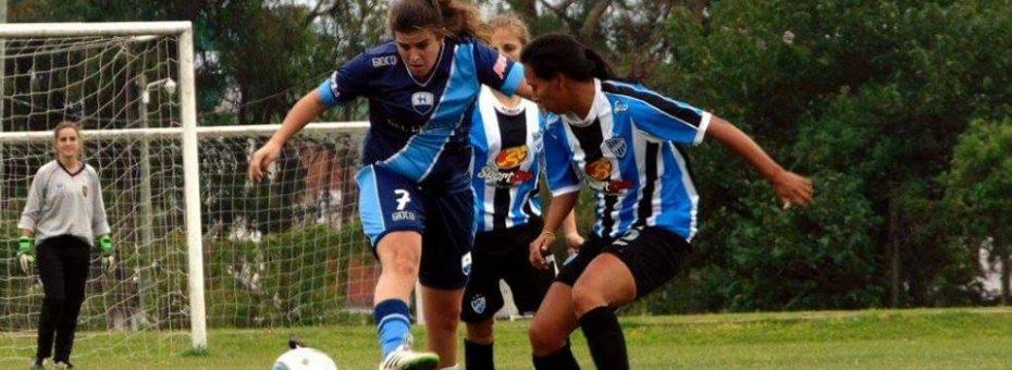 Sin lugar para el fútbol femenino en la Sociedad Hebraica Argentina