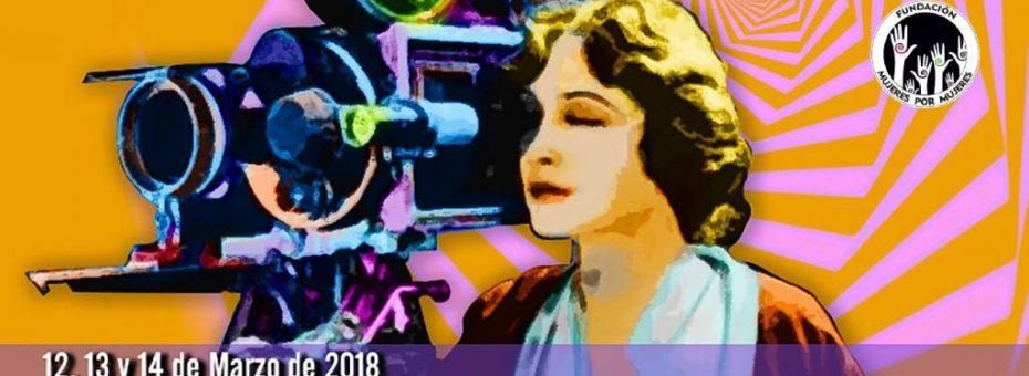 Se viene el primer festival de cine feminista del noroeste argentino
