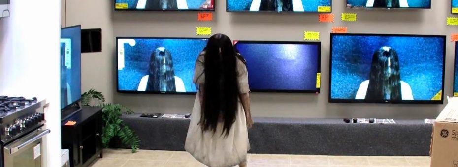 Género y noticia: infiltración feminista en la TV