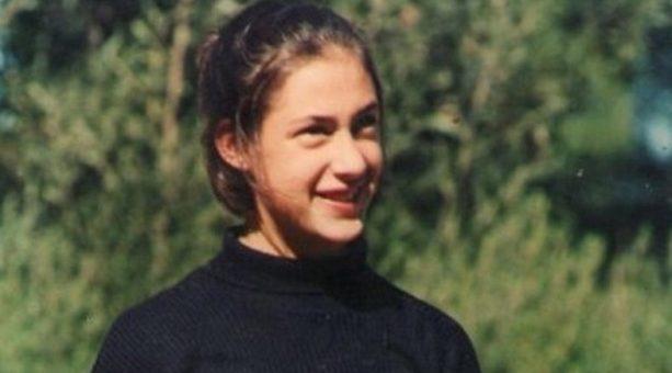 Un nuevo juicio por el femicidio de Natalia Melmann