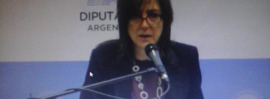 """#AbortoLegalYa: """"En este debate, los argumentos feministas ya han ganado"""""""