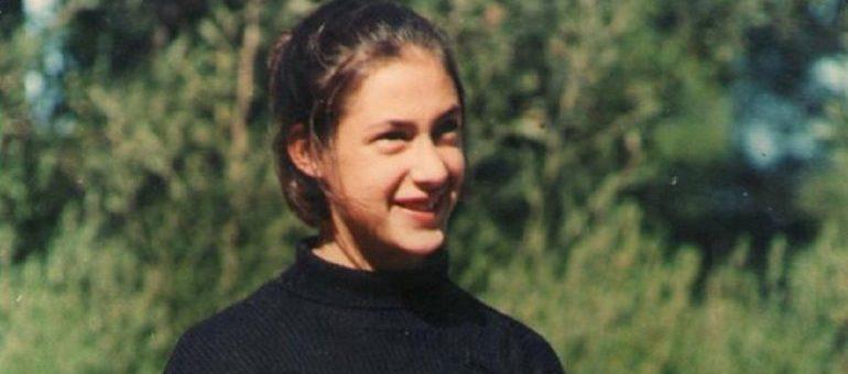 Un brote de margaritas para que haya Justicia por Natalia Melmann