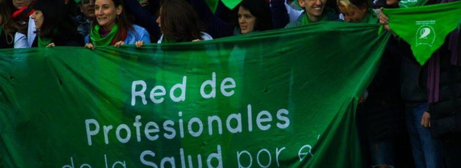 Mendoza: ante la crueldad del sistema de salud, más feminismo