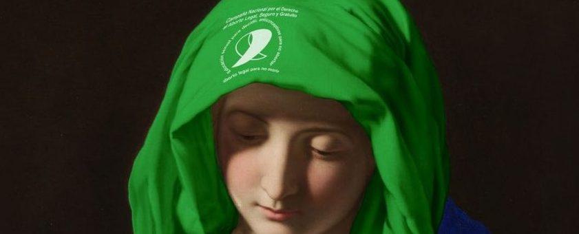 10 cosas que no sabías sobre aborto y catolicismo