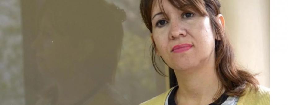Ivana Rosales: las demandas al Estado no terminaron con su muerte