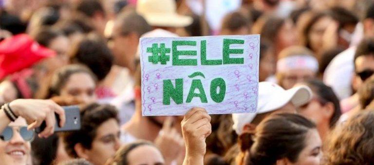 Bolsonaro: la sombra del fascismo sobre Brasil