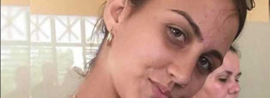 En Cuba también hay femicidios