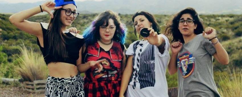 Festivales de música: sólo un 10 por ciento tienen como protagonistas a mujeres, lesbianas y trans