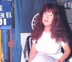 Murió Mariela Muñoz, la primera madre trans de la Argentina