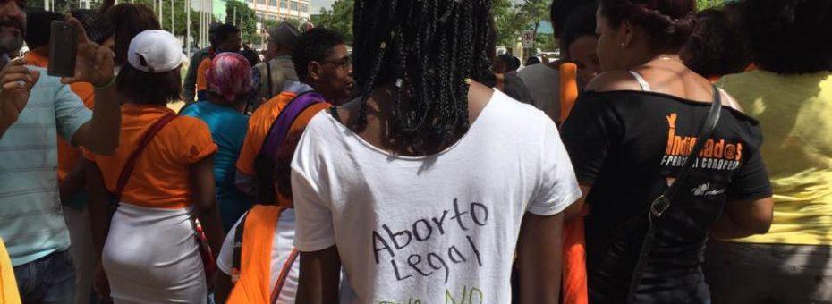 República Dominicana: un paso más hacia la despenalización del aborto