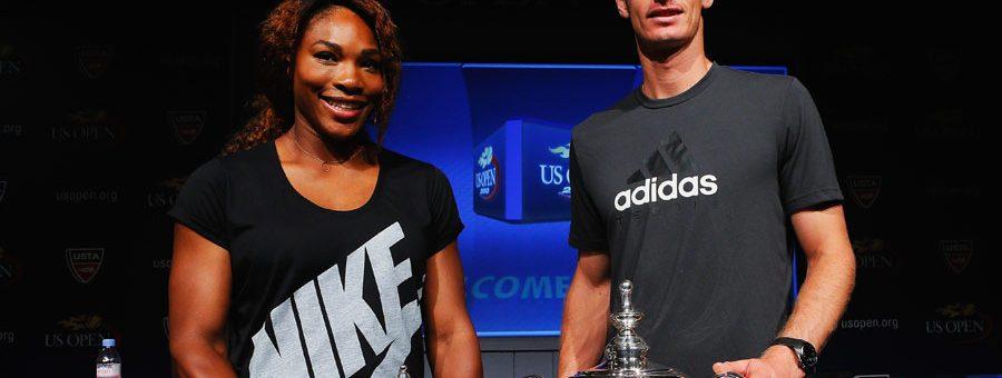 Andy Murray no negocia con el sexismo en el tenis