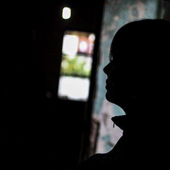 Mujeres trans en prisión: sobrerrepresentadas pero invisibilizadas