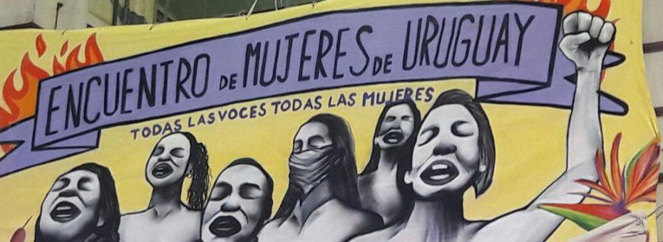 La otra orilla del mismo río feminista latinoamericano