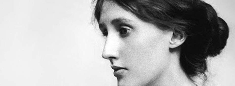Virginia Woolf: por qué la amamos tanto