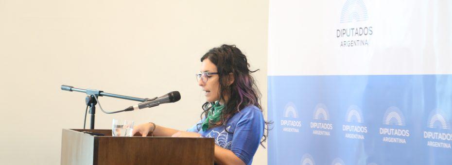 #AbortoLegalYa: Por la ANMAT, los servicios de salud están obligados a usar el Oxaprost