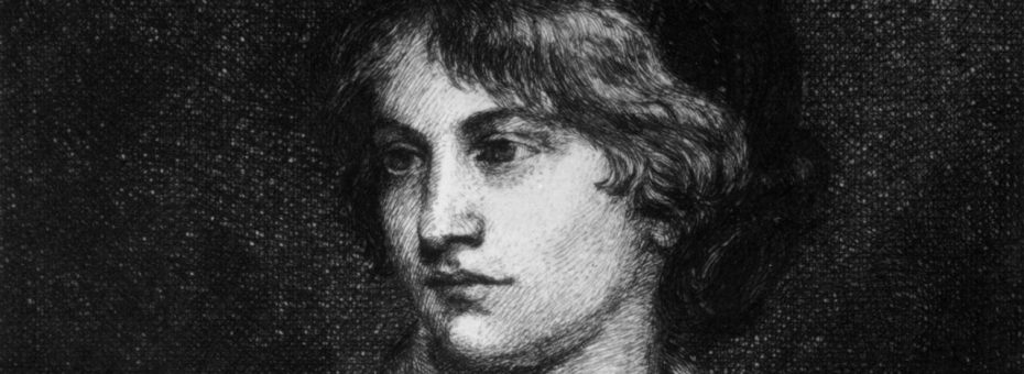 La sororidad al palo y Mary Wollstonecraft