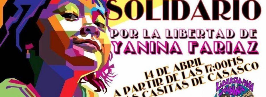 "Yanina Farías: otra mujer acusada de ""mala madre"""