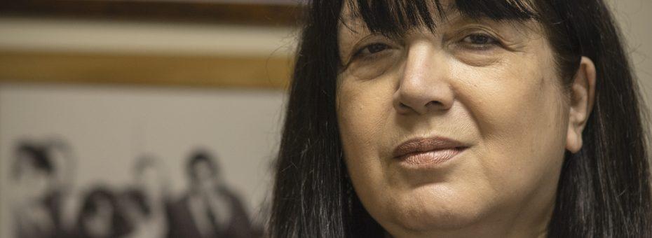 Ilda Bustos: la hija del Cordobazo