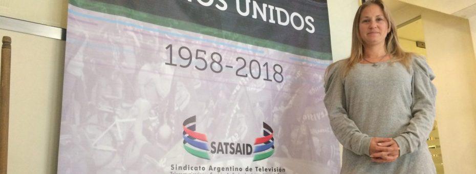 """""""Estamos ante la fusión del multimedio más grande de Latinoamérica"""""""