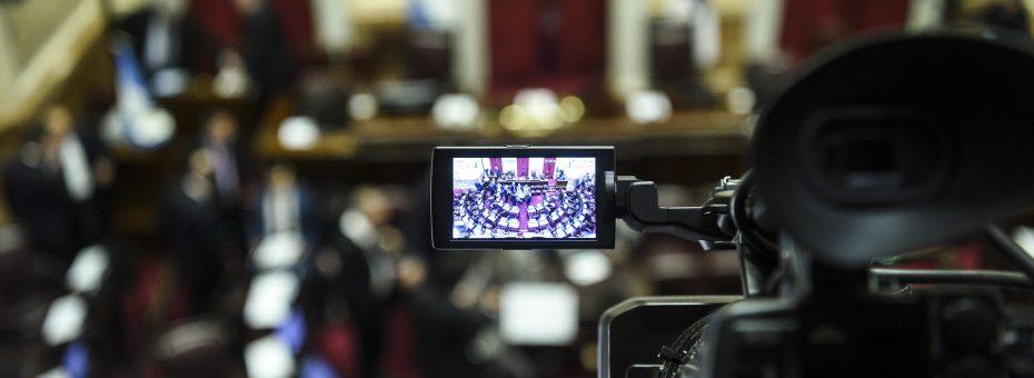 Las sindicalistas de las listas: entre el gremio y el parlamento