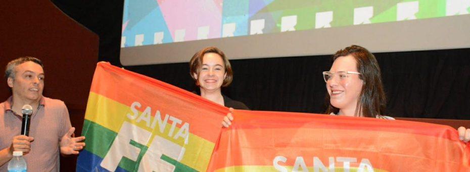 Trans-formando las pantallas: Maite Lanata, Daniela Vega y la diversidad en el arte audiovisual