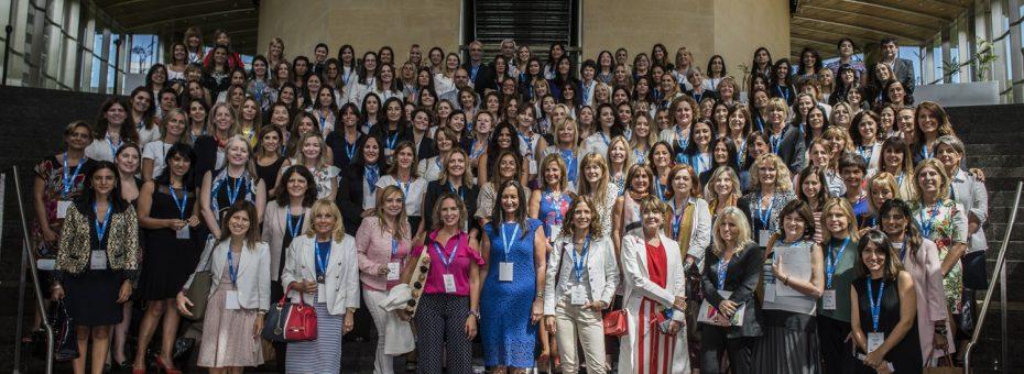 ¿Cabe el feminismo en el W20?