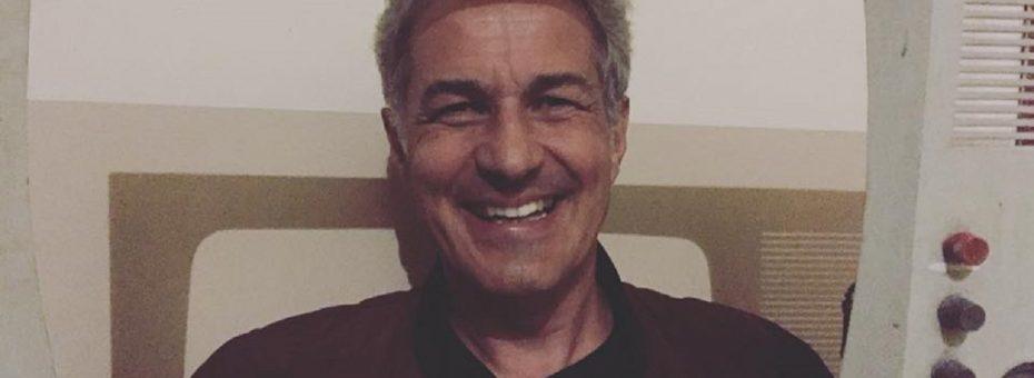 Carta a Ivo Cutzarida