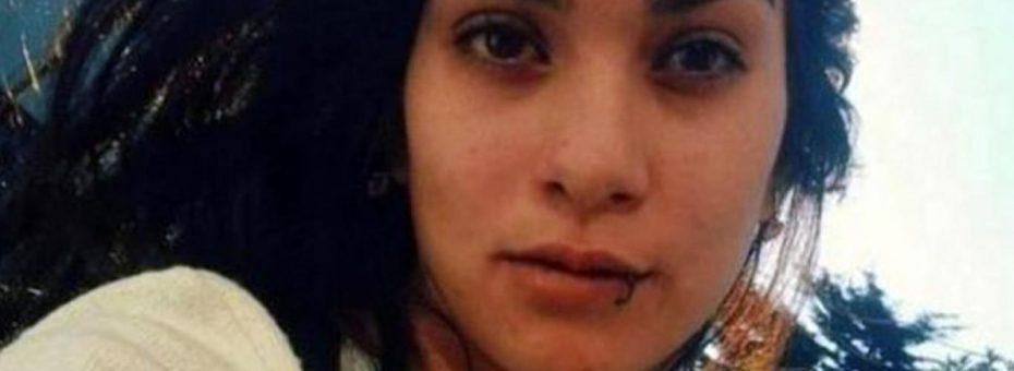 Nadie es culpable del femicidio de Lucía Pérez