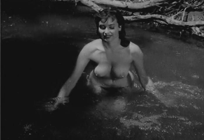 Isabel Sarli Nude Pics, Page