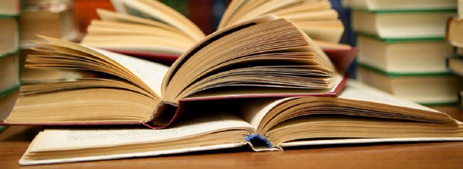 Salvemos a los libros. Una conversación con Gabriela Halac y Eric Schierloh