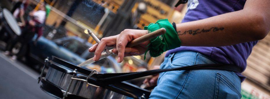 Convenio 190: un instrumento internacional imprescindible para la protección de miles de trabajadorxs