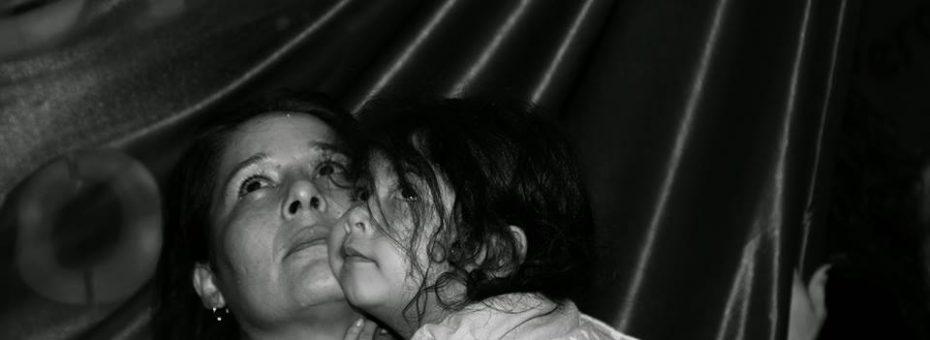 Vivir en la calle en la Ciudad de Buenos Aires: historias de lxs expulsadxs del sistema