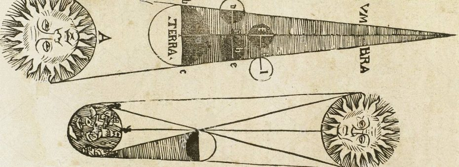 Eclipse de Sol en Cáncer: tres antirituales con lentes violetas