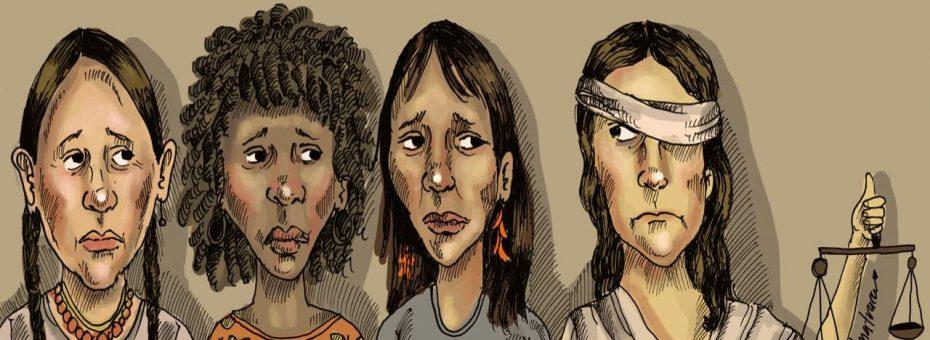 Ecuador: el rostro de las mujeres criminalizadas por abortar