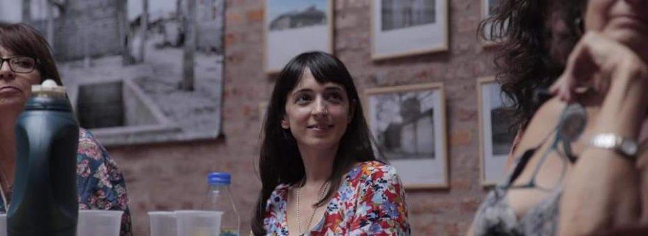 """Carolina Brandariz: """"La agenda de cuidados es un capítulo pendiente para el conjunto de la región"""""""
