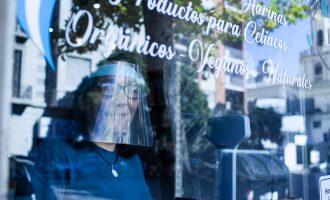 ¿Qué vidas importan? Preguntas feministas y acciones colectivas en tiempos de violencias en pandemia