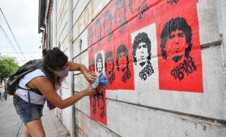 Un golazo feminista: ser parte de este llanto