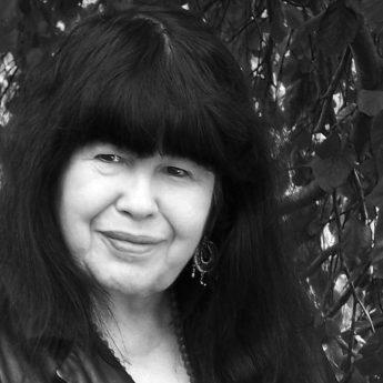 Un comentario sobre Mujer al borde del tiempo, de Marge Piercy