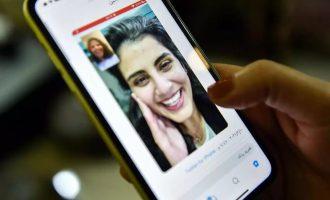 La feminista saudí que desafió al reino: Lujain Al Hathloul es liberada tras 1001 días en la cárcel