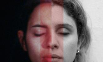 Dos veces 36: una por Ana Mendieta, otra por sus ecos de memoria feminista